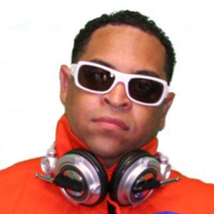 DJ Einstein