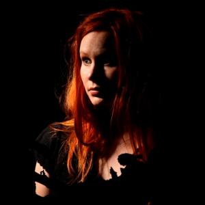 Susanna