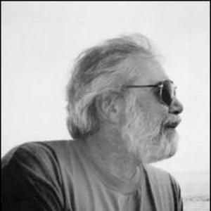 Bob McHugh