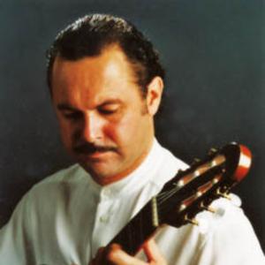 Raphaël Fays