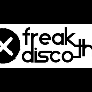 Freak The Disco