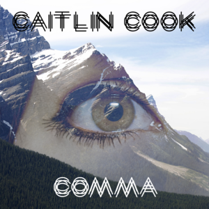 Caitlin Cook