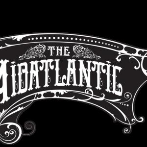 The Midatlantic