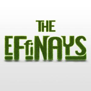The Effinays