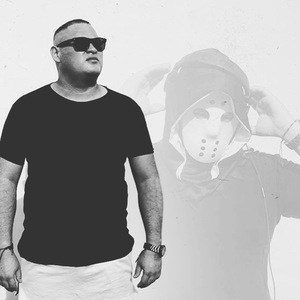 DJ Lex