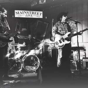 Matty and the Matadors