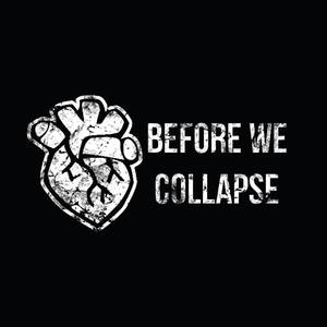 Before We Collapse