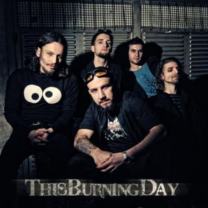 This Burning Day