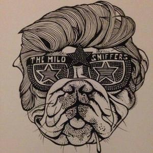 The Milo Sniffers