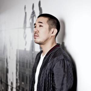 DJ Crooked