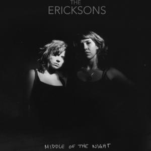 The Ericksons