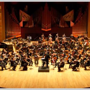 Orchestre…