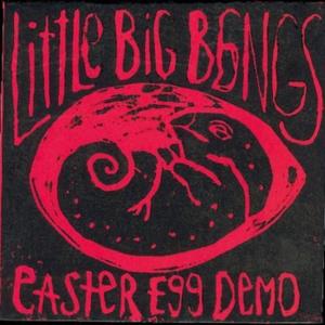 Little Big Bangs