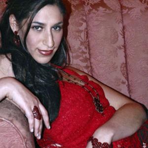 Sarah Aroeste