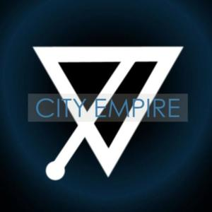 City Empire
