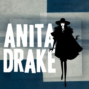Anita Drake