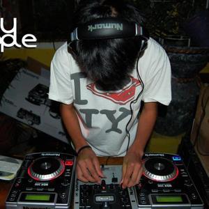DJ Nore
