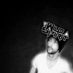 DJ Wild Spirit