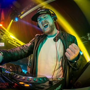 DJ Sjek