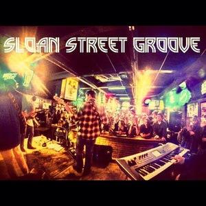 Sloan Street Groove