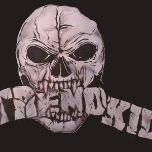 TRENDKILL