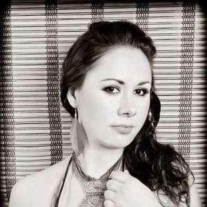 Samantha Blackburn