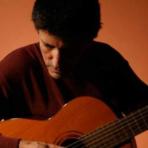 Vinicius Cantuária