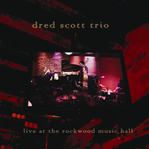 Dred Scott Trio