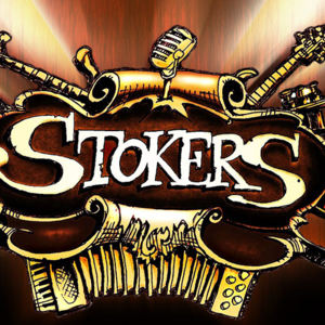 De Stokers