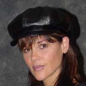 Erin Cruise