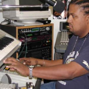 DJ Deeon