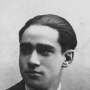 Antonio Jose