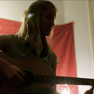 Allie Smith