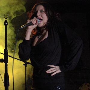 Maria Daniela