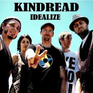 Kindread