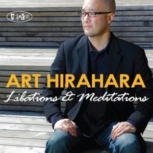 Art Hirahara