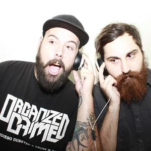 Brothers Grim