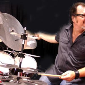 Pat Mastelotto