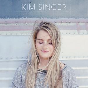Kim Singer Music