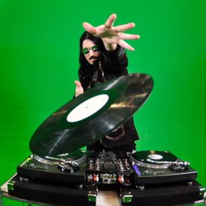 DJ Swamp