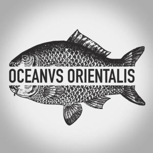 Oceanvs Orientalis