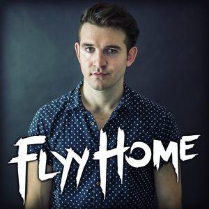 Flyy Home