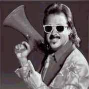 Jimmy Hart