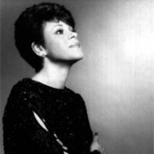 Iris Williams
