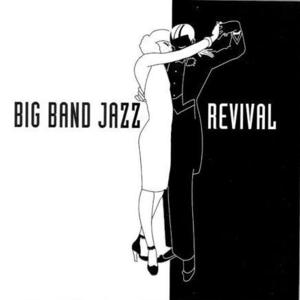 Big Band Jazz de México