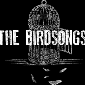 The Birdsongs
