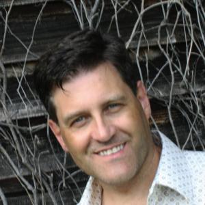 Arlon Bennett