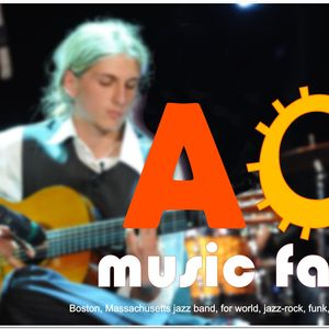ACE Music Factory