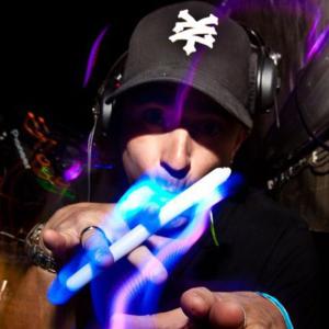 DJ Brisk