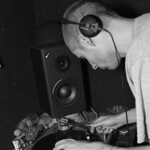 DJ Magic